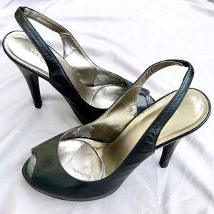 Preview International Shoes - ✴️BOGO✴️ Preview International